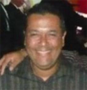 Elías Torrero – Promotor y Coleccionista