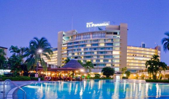 hotel-el-panama