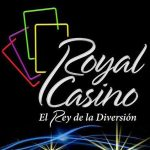 Royal Casino – Hotel The Marriott & Santiago