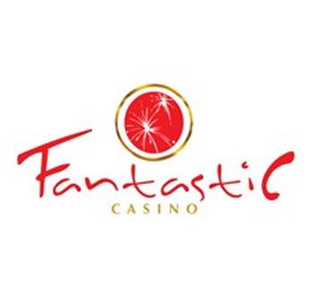 Fantastic Casino