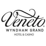 Venetto Wyndham Hotel Casino