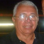 Humberto Sugasti – Bohío Florencia