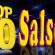TOP 10 SALSERO