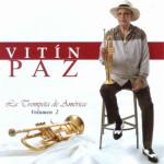 Victor Vitín Paz