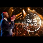 "Salsa Giants nuevo sencillo ""Bajo La Tormenta"". escuchalo en SALSA 106"