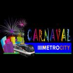Lista de Artistas para la tarima del Recuerdo – Carnaval de la Metro City 2014