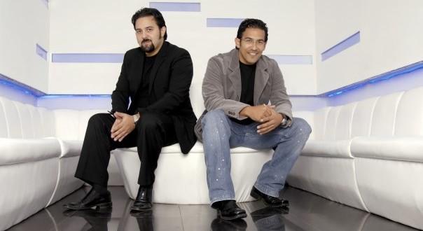 Ricardo & Alberto – Gaitanes