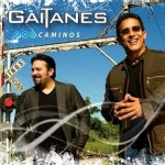 Gaitanes – Caminos (2,012)