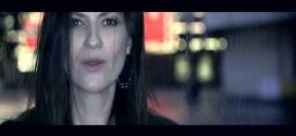 Laura Pausini ft Marc Anthony – Se fue
