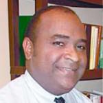 Orlando Vidal – Locutor Presentador y Abogado