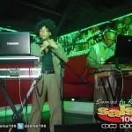 Éxito la Noche Salsoul en el Bohío Hipódromo – viernes 7 de febrero 2014