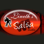 Lineth´s Salsa Studio
