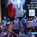 Orquesta La Kshamba con tributo a Cheo Feliciano en Fantastic Casino