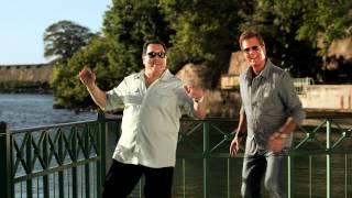 Bajo la tormenta – Salsa Giant (Sergio George & Friends)