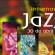 Día Internacional del Jazz se celebra también en Panamá