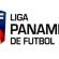 Sporting SM, Arabe Unido, Plaza Amador y C.A.I. en semifinales de LPF