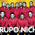 Grupo NICHE en gira histórica por Europa