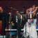 """Yolandita Rivera """"La dama de la salsa"""" vuelve a Panamá en mayo"""