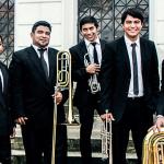 Panama Brass