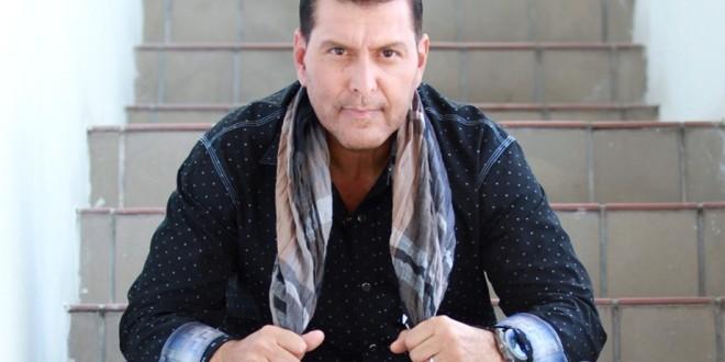 Domingo Quiñonez se unirá a Salsa Giant y promueve nuevo disco