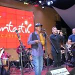 Festival de Orquestas en Fantastic Casino