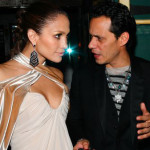 Marc Anthony y J.Lo al fin se divorcian