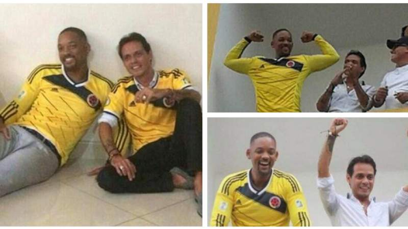 marc anthony y will smith 2