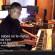Nuevo video musical de la Orquesta Yare