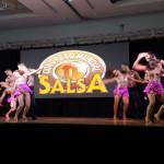 3er día de competencia World Salsa Open P.R.
