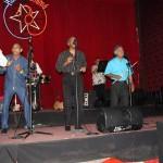 Éxito el 1er encuentro Internacional de Melomanos Salseros en Panamá