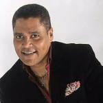 Julio Flores prepara su nueva producción en Miami