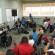 Clínicas y Talleres en Festival de Percusión en Ciudad del Saber