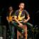 3er Festival de Percusión de Centroamérica (FEPECE)