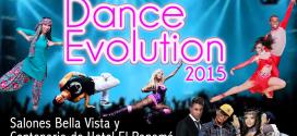Evolution Dance: Reunirá a los mejores bailarines de Panamá