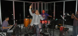 Miércoles de SALSA en Hard Rock Hotel con Son D´la Calle