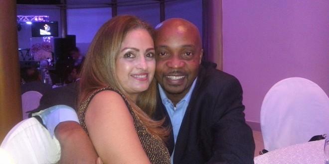 Alberto Nation: Bailarín panameño fallece de paro cardíaco