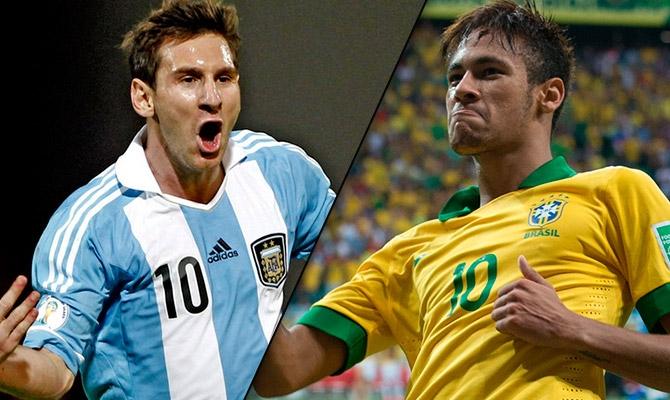 argentina-brasil-2014