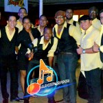 Orquesta Jr. Band
