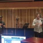 Ruben Blades lanzará sencillo de su nuevo disco en noviembre