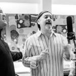 Ray de la Paz de regreso con Spanish Harlem Orchestra