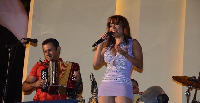 Сандра casino royal cherry nightclub red rock casino dress code