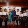 Black + Decker: Lanza renovación de la marca en Panama