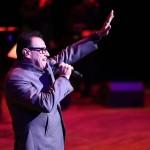 Ismael Miranda en el Top 10 de los discos mas vendidos