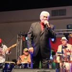 """Espectacular el """"Día Nacional de la Salsa en Panamá"""""""