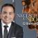 Gilberto Santa Rosa – Necesito Un Bolero