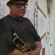 "Jerry Medina lanza disco ""A mi manera"""
