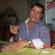 Tito Rojas celebra 40 aniversario en el Hard Rock Cafe de R.D.
