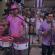 Que lindo es Puerto Rico: Especial musical de Banco Popular VER ESPECIAL