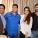 Alicia Machado tendrá su programa de TV en Panamá