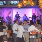 La Kshamba celebra su 14º Aniversario en Ocean Sun Casino